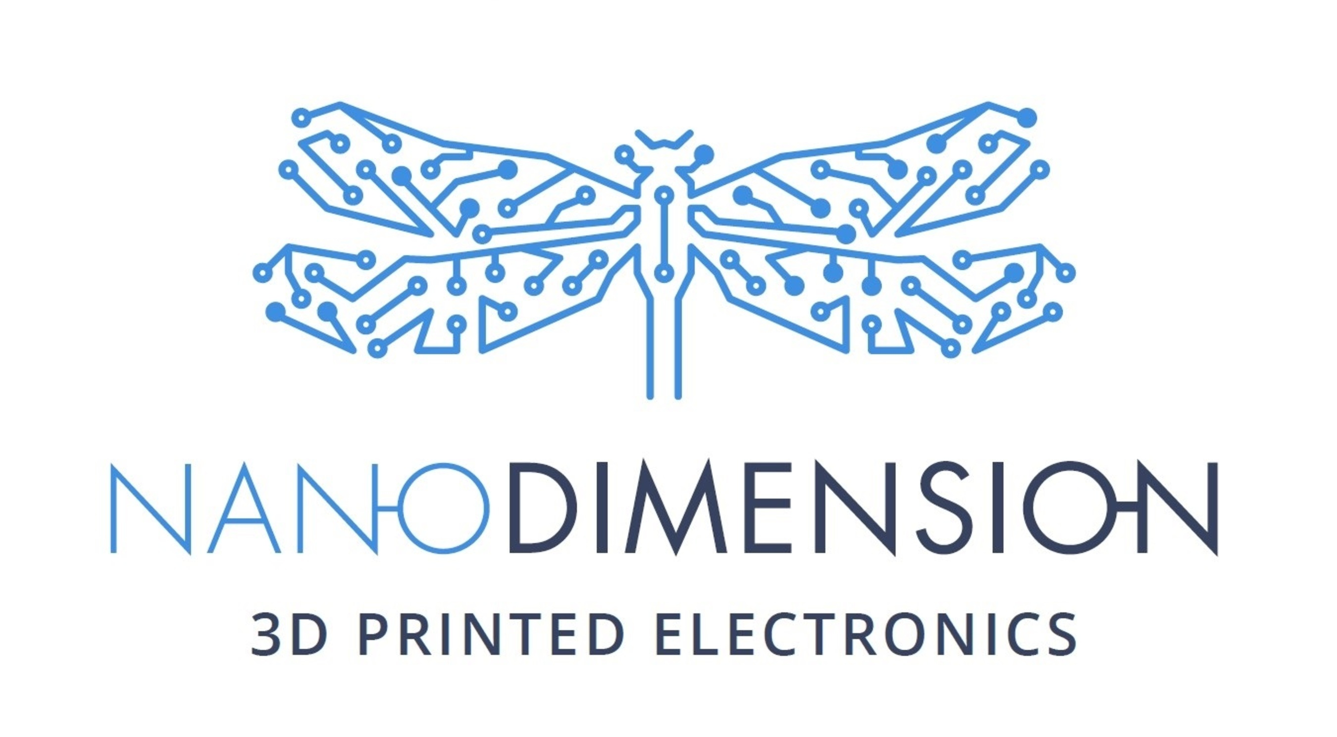 Nano Dimensions the world leading 3D-printing electronics company have teamed up with Amtest Group